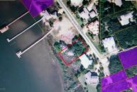 Lot 10 Riverview Road Flagler Beach FL, 32136