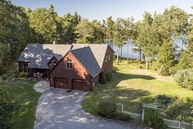 26 Rockland Rest Drive Phippsburg ME, 04562
