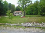 95 Mountain View Drive Leeds ME, 04263