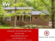5618 Cold Springs Rd Hixson TN, 37343