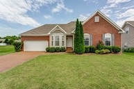 2128 Long Meadow Dr. Spring Hill TN, 37174