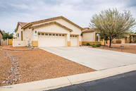 11511 N Mountain Breeze Tucson AZ, 85737