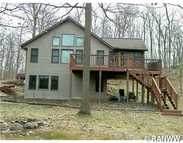 2784 10th St Barronett WI, 54813