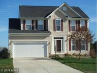 11117 Windsor Court South Bealeton VA, 22712