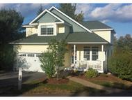 50 Ponds View Laconia NH, 03246