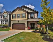 125 River Valley Lane Greenville SC, 29605