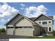 230 9th Avenue Nw Lonsdale MN, 55046