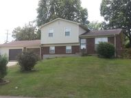 434 E Lincoln Trail Boulevard Radcliff KY, 40160