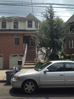 32 Forest St Staten Island NY, 10314