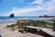 5700 Barefoot Pacific City OR, 97135