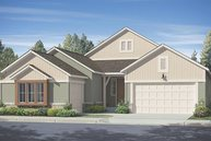 Residence 5001 Arvada CO, 80007
