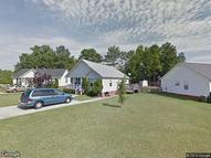 Address Not Disclosed Fort Mill SC, 29715