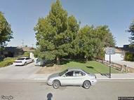 Address Not Disclosed Shafter CA, 93263