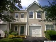 28 Picket Place 1000 Freehold NJ, 07728