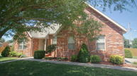 415 East Mitchell Court Republic MO, 65738