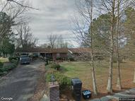 Address Not Disclosed Mount Olive NC, 28365