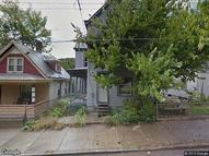 Address Not Disclosed Cincinnati OH, 45204
