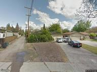 Address Not Disclosed Modesto CA, 95350