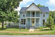 104 Lutes Marble Hill MO, 63764