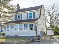 95 Brower Ave Woodmere NY, 11598