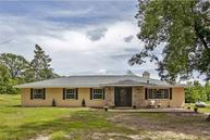 627 Cr 151 Carthage TX, 75633