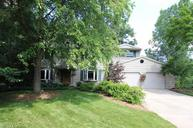 6309 Fawn Brook Cir Kalamazoo MI, 49048