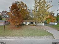 Address Not Disclosed Holland MI, 49424