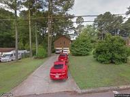 Address Not Disclosed Lawrenceville GA, 30044