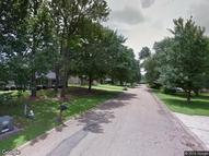 Address Not Disclosed Madison MS, 39110