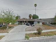 Address Not Disclosed Hemet CA, 92544