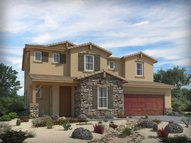 11085 N. Hydrus Ave. Oro Valley AZ, 85742