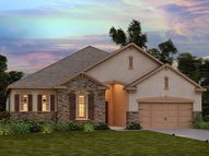 13103 Bee  Blossom  Pl Riverview FL, 33579