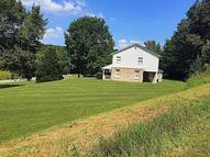 4598 Stoney Brook Dr Pegram TN, 37143