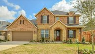 1927 Golden Cape Dr Brookshire TX, 77423