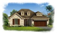 2827 Twin Ridge Road Arlington TX, 76001
