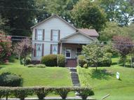 35 Old Pineville Pike Middlesboro KY, 40965