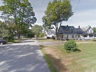 Address Not Disclosed Claremont NH, 03743