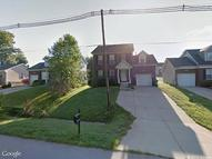 Address Not Disclosed Fairdale KY, 40118