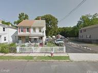 Address Not Disclosed Mount Holly NJ, 08060