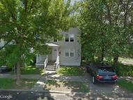 Address Not Disclosed Hamden CT, 06517