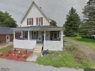 Address Not Disclosed Lancaster NH, 03584