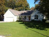 3858 Eastbrook Drive Muskegon MI, 49444