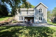 5605 Monches Rd Colgate WI, 53017