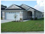 3535 70th E Gln Palmetto FL, 34221