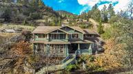 263 Granite St Ashland OR, 97520