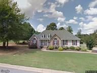 Address Not Disclosed Taylors SC, 29687