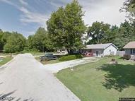 Address Not Disclosed Pittsfield IL, 62363