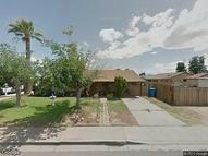 Address Not Disclosed Phoenix AZ, 85035