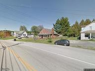Address Not Disclosed London KY, 40741