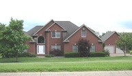 9019 Old Country Way Evansville IN, 47720